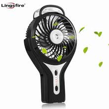 handheld misting fan popular handheld misting fans buy cheap handheld misting fans lots