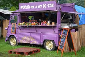 truck how to write a food truck business plan
