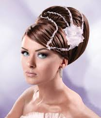 hair wedding updos short hairstyles updos wedding women hairstyle
