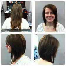 cute long bob haircuts hairstyle long asymmetrical bob haircut i dont want so much asymmetrical