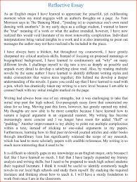rationale essay sample reflective essay examples on writing mla format of essay kazzatua essays about yourself essay about yourself sample how to write a college essay about yourself sample
