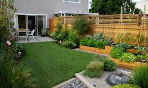 contemporary landscaping 18 contemporary garden landscape designs ideas design trends