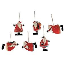 china resin tree ornaments on global sources