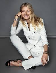 gwyneth paltrow elle spain january 2017 photoshoot