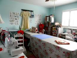 stunning ideas for sewing room design gallery home design ideas