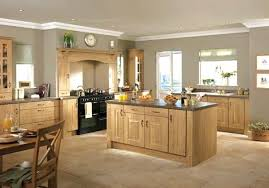Kitchen Design Traditional Amazing Traditional Kitchen Design 2014 Trendy Mods