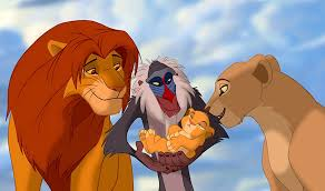 30 lion king theaters remember