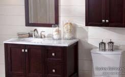 Home Depot Bathroom Remodel Ideas Diy Bathroom Remodel Diy Small Bathroom Remodel Delonho Creative