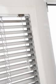 intu u0026 perfect fit blinds homestyle interiors
