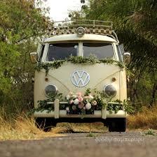 classic volkswagen cars jakarta vw campervan a volkswagen classic campervan rental in