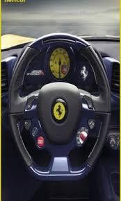 Ferrari 360 Interior Fondo Kimi Raikkonen Ferrari 360 Hc Para Celular Fondos Jpg