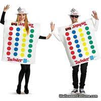 Scrabble Halloween Costume Ihalloweencostume Juxtapost