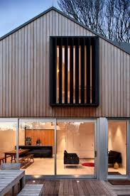 best 25 cedar cladding ideas on pinterest wooden cladding