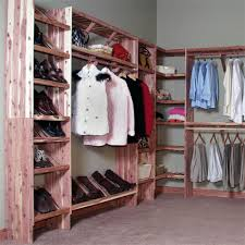 Closets Organizers The Cedar Closet For Natural Aromatic Amazing Home Decor Amazing