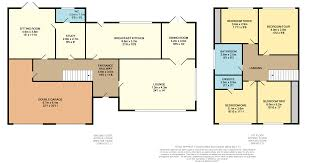 10 X 8 Bedroom Ideas Kitchen Design Layout 10 X 11 Amazing Deluxe Home Design