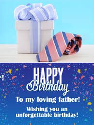the unforgettable happy birthday cards to my happy birthday card for birthday greeting