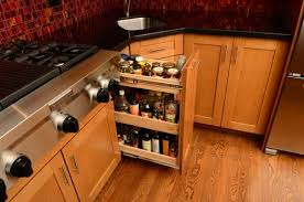 Pull Out Spice Rack Cabinet by What Is The Width Of The Pull Out Spice Rack