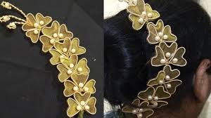 hair brooch design hair brooch at home hair brooch design hair brooch for