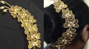 hair broach hair brooch at home hair brooch design hair brooch for