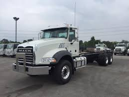kenworth for sale in houston 100 used trucks houston current inventory pre owned