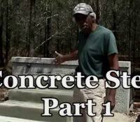 Retaining Wall Calculator And Price Block Laying Techniques Concrete With Glue Architecture How To