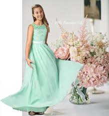 wedding dresses in the uk bridesmaid wedding evening dresses uk online free delivery