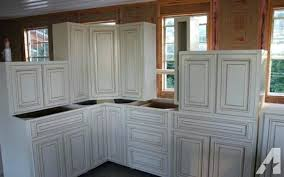 Kitchen Cabinets Second Hand Buy Used Kitchen Cabinets U2013 Colorviewfinder Co