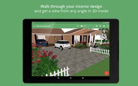 home design planner 5d amazon com planner 5d interior design appstore for android