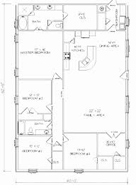 four bedroom house floor plans floor plan modern family house house floor plans 2 4 bedroom 3