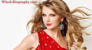 biography of taylor swift family taylor swift biography whoisbiography