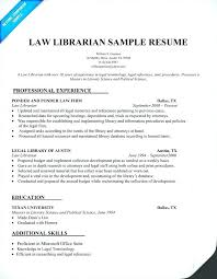 cover letter resume template librarian cover letter librarian with no experience library