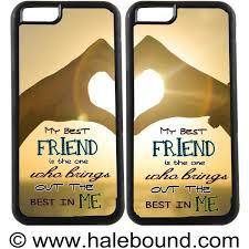 best 25 friends forever ideas on pinterest best friends forever