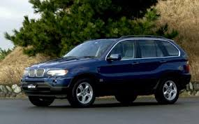 2001 bmw x5 4 4 specs bmw x5 4 4i rhd 4wd at 2001 japanese vehicle specifications