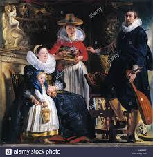 femme de chambre x 1593 1678 photos 1593 1678 images alamy