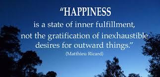 gesundheit spr che die besten zitate für mehr zen und glücklichsein bei outdoor