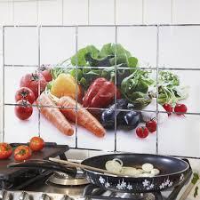 anti eclaboussure cuisine ducatillon anti eclaboussures couleur légumes cuisine