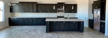kitchen cabinets and countertops prices kitchen cabinets countertops tucson adobe cabinets