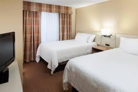 Hilton Garden Inn Friends And Family Rate Hilton Garden Inn Mcallen Airport Updated 2017 Prices U0026 Hotel