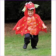 Toddler Dragon Halloween Costumes Red Dragon Toddler U0026 Kids Costume Serendipity Retail