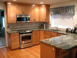 average cost of cabinets for small kitchen remodel kitchen price lamin invrs co