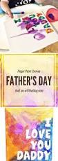 454 best make for dads or grandpas images on pinterest kids