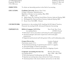 resume objective exles accounting manager salary cover letter accounting jobs resume and center accountant job