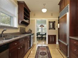 small narrow kitchen remodel small kitchen remodel ideas u2013 best