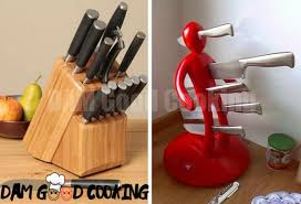 how to use kitchen knives how to tell when your chef s knives are truly sharp and keep them