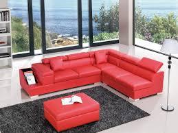 Sale On Leather Sofas by Sofa 31 Wonderful Leather Sofa Sale Red Leather Sofas 17 Best