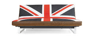 sofa fã r kinderzimmer innovation living möbel schlafsofas und design sofas