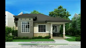 elegant and free home designs with free cost estimate volume 5