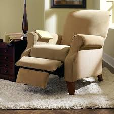 Eldorado High Leg Recliner With by What Does High Leg Recliner Mean What Is A High Leg Recliner La Z