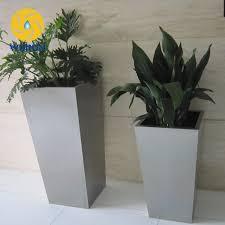 Cheap Small Flower Pots - list manufacturers of cheap small flower pots buy cheap small