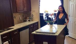 Bathroom Vanities San Antonio by Kitchen Cabinets San Antonio Bathroom Cabinets Granite